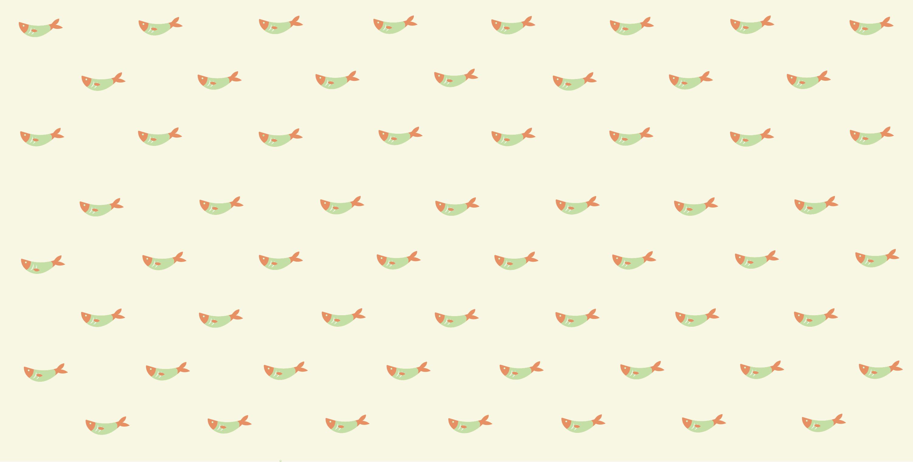 fishdesign1