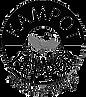 KPPA LOGO Kampot Pepper Atelier Kampot 1945