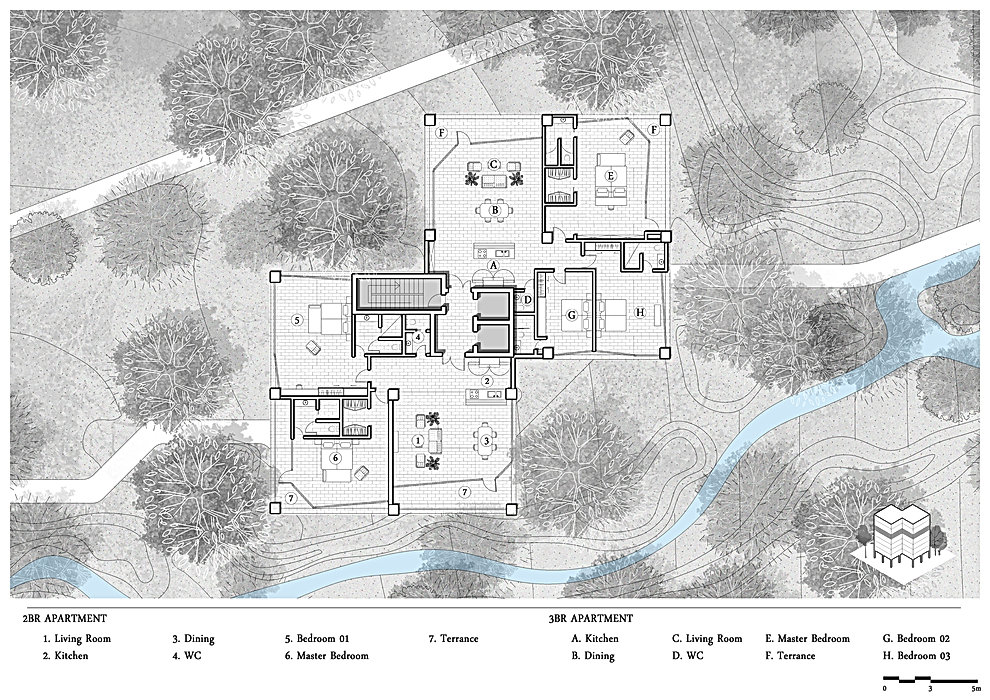 BLOOM_ARCHITECTURE_HILLTOP_DRAWING_008B.