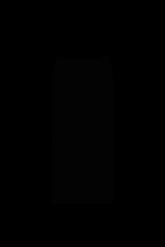 ATERLIER FINAL-BLACK.png
