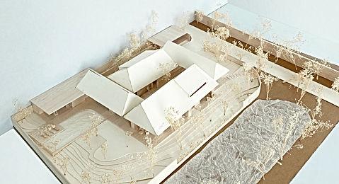 BLOOM_ARCHITECTURE_APSARA_HOUSE_SIEM_REA