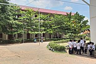 BLOOM_PSE School_REF_003.jpg