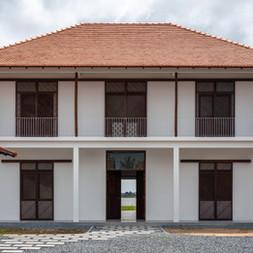 MEKONG HOUSE