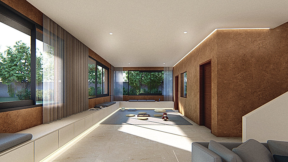 Bloom_Architecture_Cross_house_View_008.
