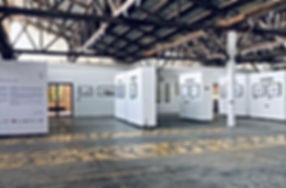 factory 2.JPG