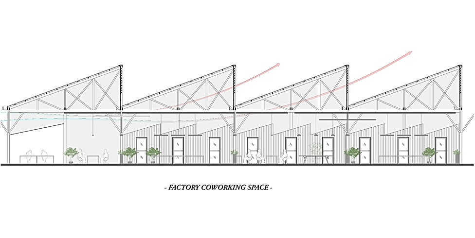 BLOOM_Factory_PP_SECTION.jpg