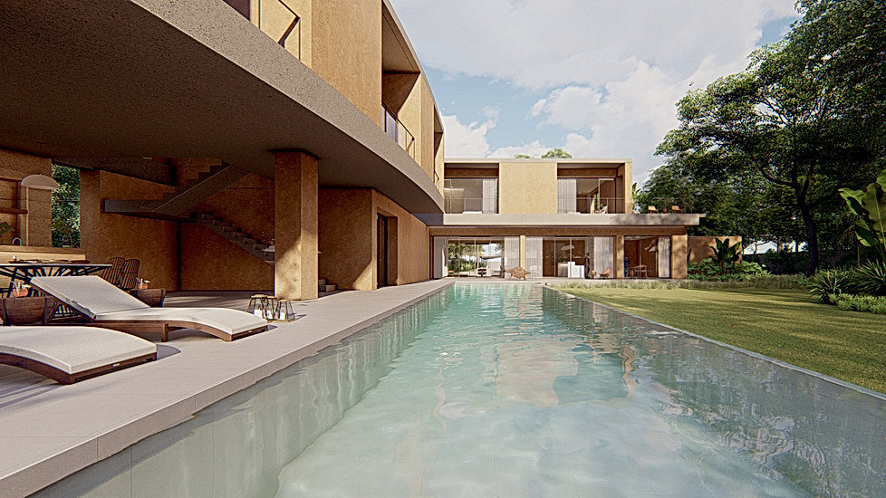 Bloom_Architecture_Cross_house_View_006.