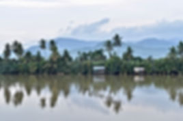 BLOOM_architecture_Amber_Kampot_REFERENC