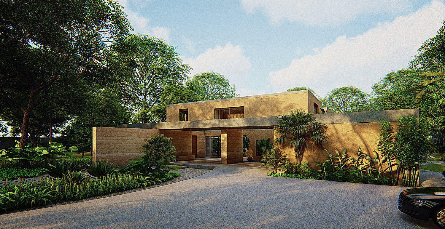 Bloom_Architecture_Cross_house_View_001.