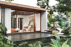 amber-kampot-invest-hotel-suite.jpg