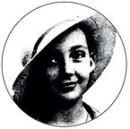 Marguerite Duras Atelier Kampot 1945 Pepper