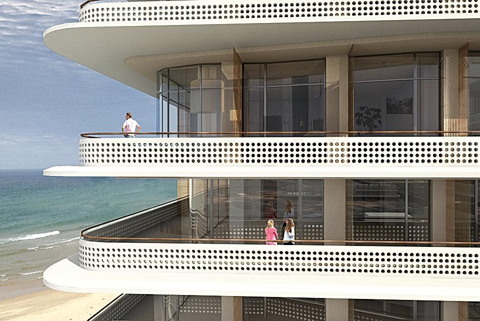 028_CI_1705_006_Balcony.jpg