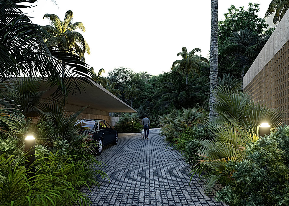 BLOOM_ARCHITECTURE_HILL_HOUSE_KEP_014.jp