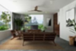 009_181112_Livingroom.jpg