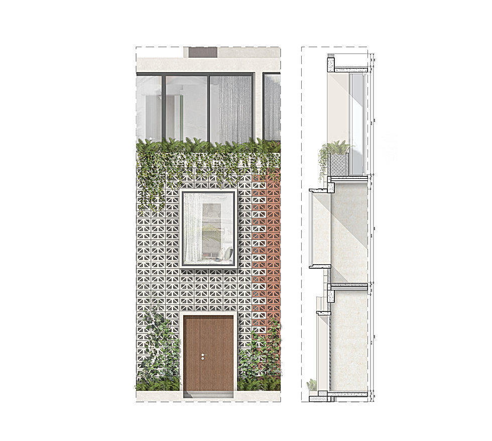 BLOOM_SMALL_HOUSE_009.jpg