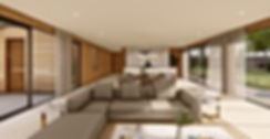 Bloom_Architecture_Cross_house_View_007.
