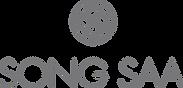 SongSaa_logo-grey.png