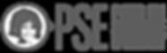logo_pse BW.png