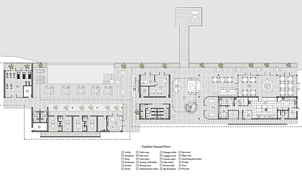 BLOOM_architecture_Amber_Kampot_PLAN_FAC