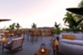 amber-kampot-invest-hotel-rooftopbar.jpg