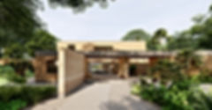 Bloom_Architecture_Cross_house_View_002.
