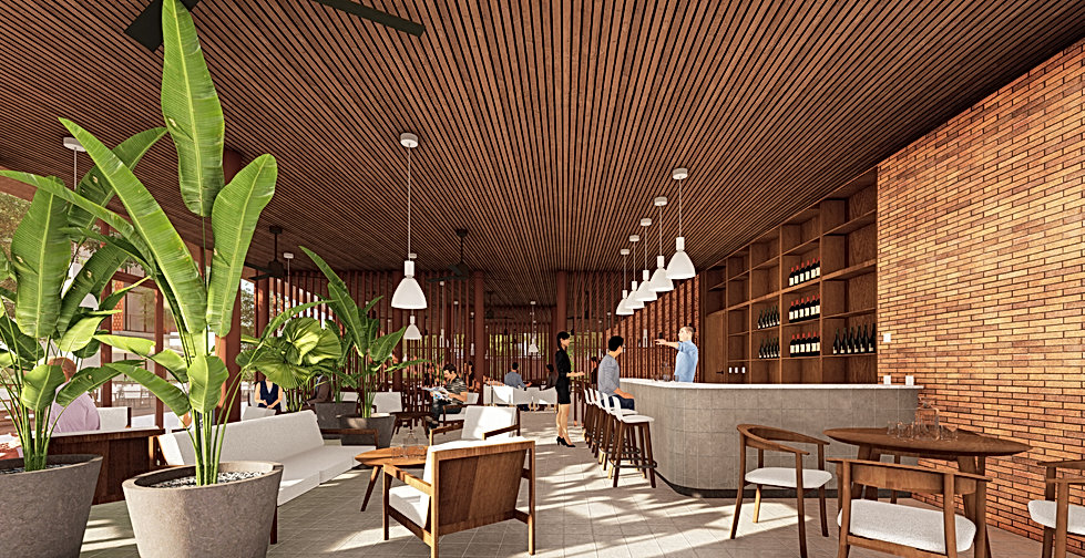 BLOOM_ARCHITECTURE_ANGKOR_GRACE_RENDERIN