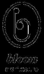 Bloom Architecture Cambodia Logo
