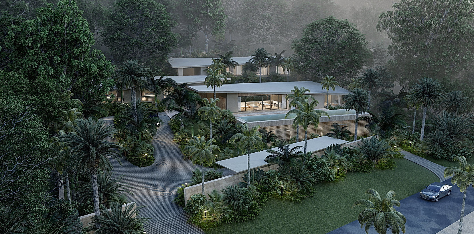 BLOOM_ARCHITECTURE_HILL_HOUSE_KEP_001.jp