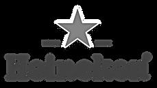 Logo-Heineken BW.png