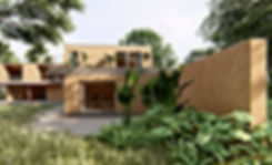 Bloom_Architecture_Cross_house_View_004.