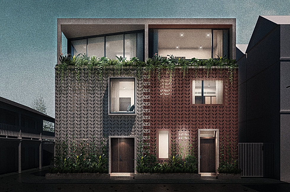 BLOOM_SMALL_HOUSE_002.jpg