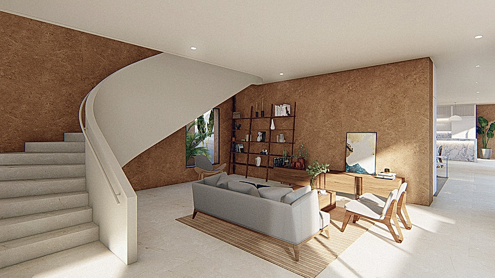 Bloom_Architecture_Cross_house_View_009.