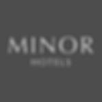 minor.png