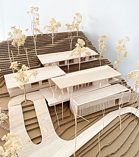 BLOOM_ARCHITECTURE_HILL_HOUSE_KEP_015.jp