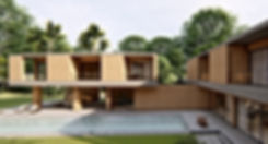 Bloom_Architecture_Cross_house_View_005.
