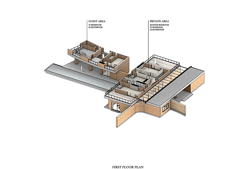 Bloom_Architecture_Cross_house_Diagram_0