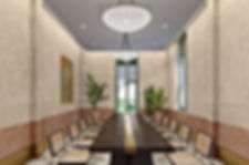 MANSION_MEETING ROOM.jpg