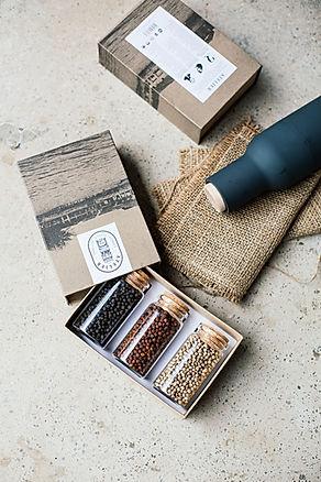 Best Kampot Pepper Atelier Gift Plantation