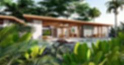 180831_Villa type 2.jpg