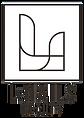 Lenails_logo.png