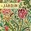 Thumbnail: El jardín