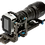 Thumbnail: DENZ DCB 90 – 攝影機90度豎拍架