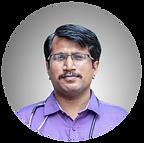 dr vijay.png
