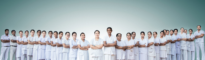 nursing team team.jpg