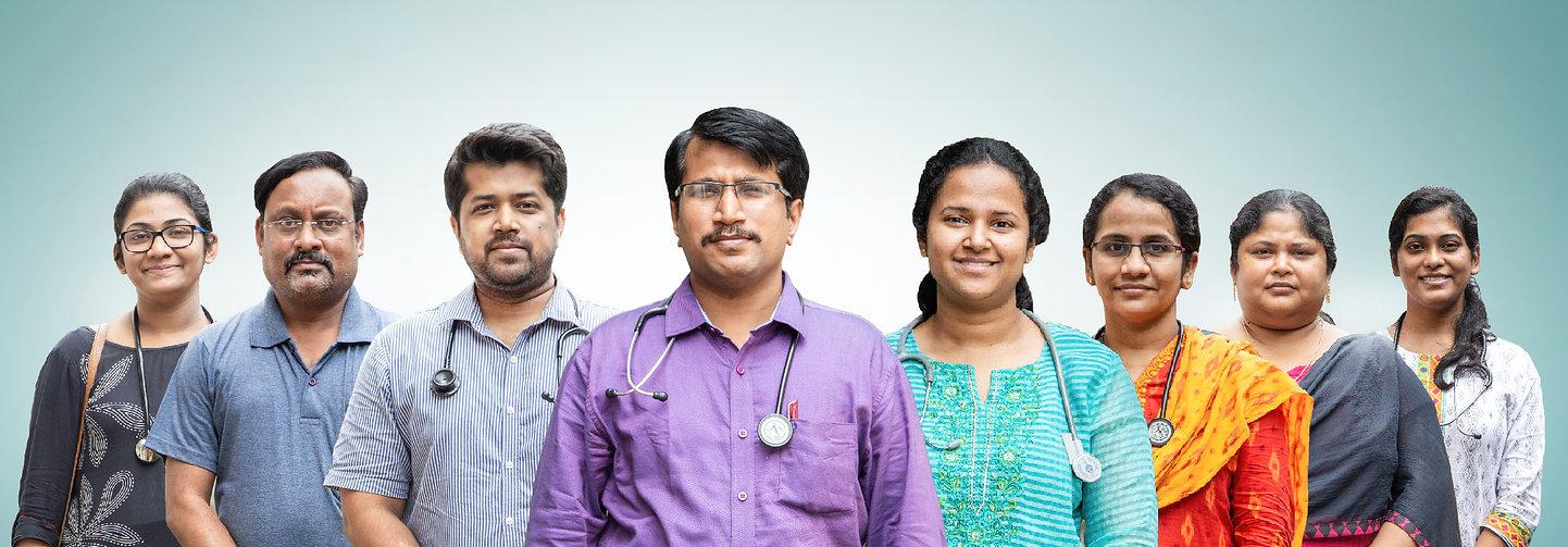 doctors team.jpg