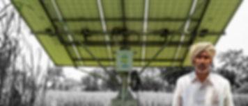solar shyamlal.jpg