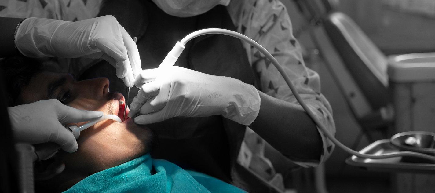 dental1.jpg