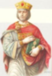 Byzantine leo III by-kibea.jpg