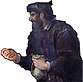 Simonthe sorcerer.png