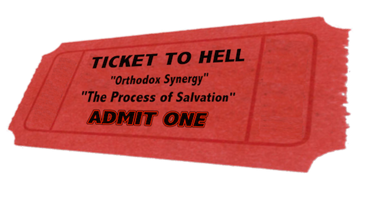 TICKET TO HELL 5.png